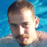 ismail peker kullanıcısının profil fotoğrafı