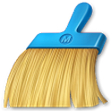 Clean Master App voor Android (smartphone of tablet)