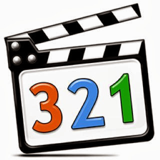 Free Download Latest Version Of Media Player Classic v.6.4.9.1 Multimedia Player Software at Alldownloads4u.Com
