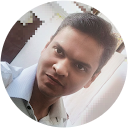 Ashokkumar R