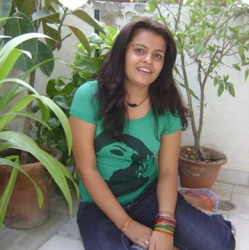 Archna Sharma Photo 12