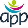 Avatar of App Sète