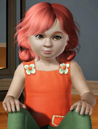 Florence-Toddler.jpg