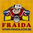 Fraida M