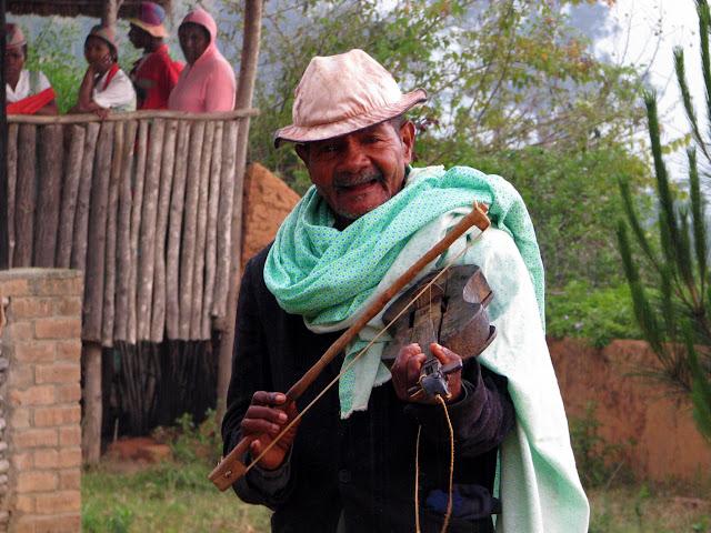 صور من مدغشقر Madagascar 14865450744