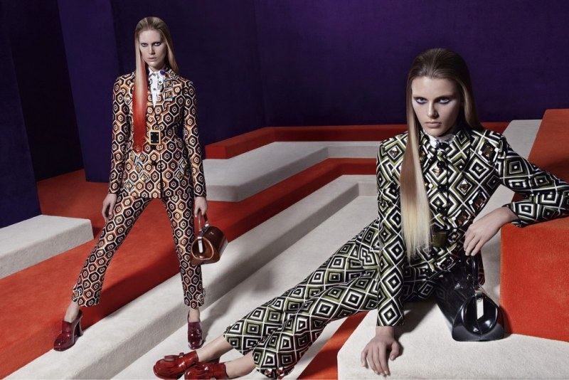 Prada_campaign_fall_winter_2012_2013