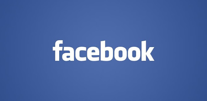 Facebook Android Apps
