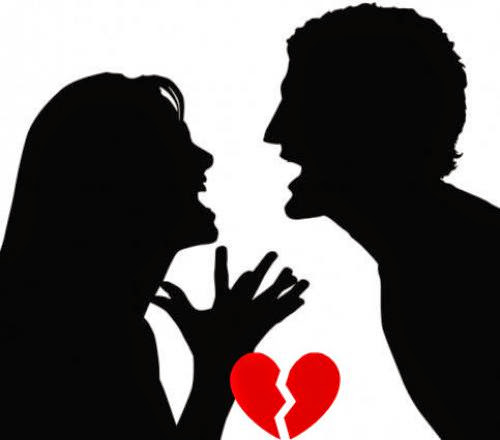 When Should You Terminate A Relationship For Good