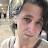 Justin Blackmon avatar image