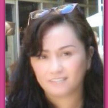 Gina Gelbolingo San Buenaventura review