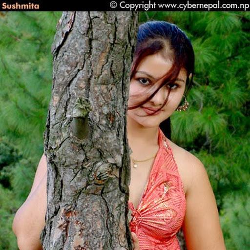 Thevidiya Kathaigal With Photos