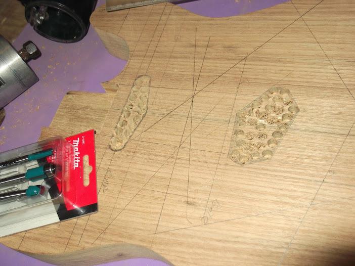 Construção guitarra telecaster, meu 1º projeto bolt on. Finalizado e com vídeo - Página 2 DSCF0835