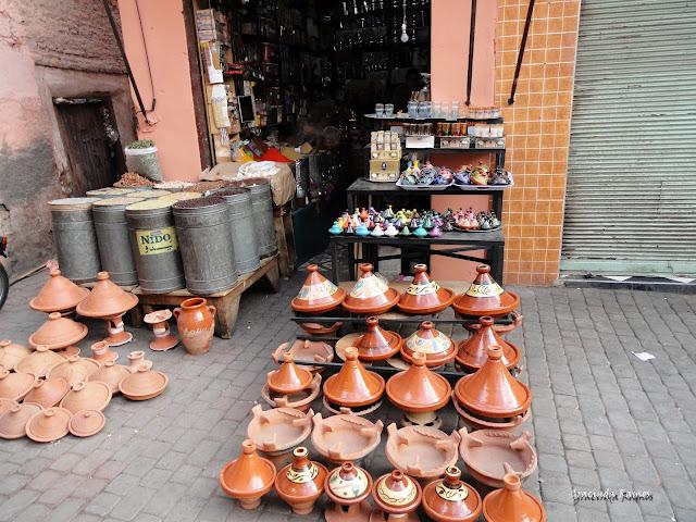 Marrocos 2012 - O regresso! - Página 4 DSC05053