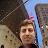 Evan Brody avatar image