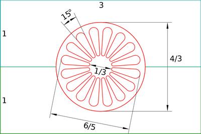 https://lh6.googleusercontent.com/-ydA7dMQg8S4/TcXMNmMmm0I/AAAAAAAABGU/mwXw8qeGS6I/1024px-Roma_flag_dimensions-.png