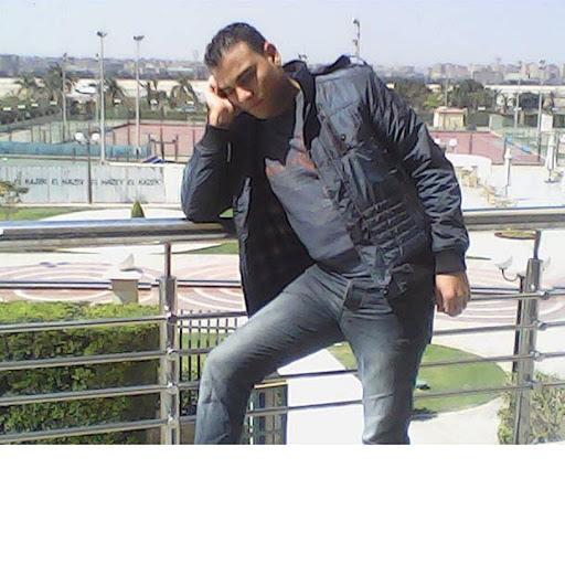 Hassan Love Photo 13