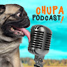 Chupapodcast