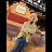 Walid Al Zayani avatar image