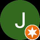 James W.,WebMetric