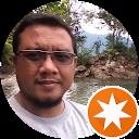Nanang Sugianto