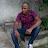 Frank Mulbah avatar image