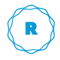 Profile picture of Rocky Point Lane Social Digital Marketing