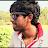 Rakshith N shetty avatar image