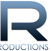 RiccioProductions