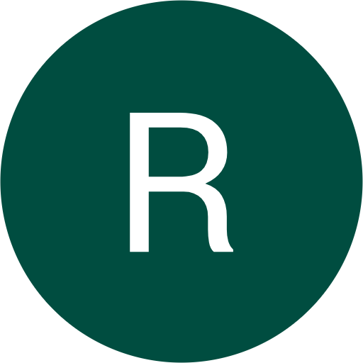 Ray Cloke