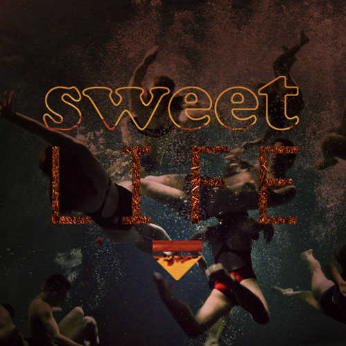 Frank Ocean Sweet Life Lyrics
