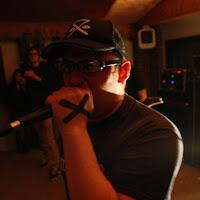 Joshua Garrett's avatar