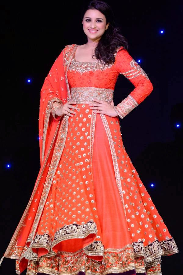 """Parineeti Chopra:  Last we heard, Parineeti Chopra was looking for a new house. Ask her if she has found her dream home yet and she giggles, """"No, I blew up the money I'd saved on a Jaguar. So now I have my dream car but will have to wait for my dream house."""""""