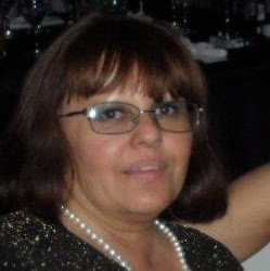 Rayen Gonzalez Photo 4