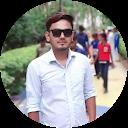 Sajol Chowdhury