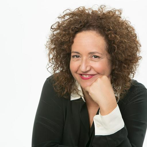 Audrey Kaplan