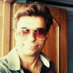 Abhishek Trivedi Photo 17