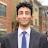 John Ameen avatar image