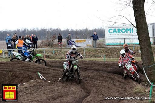 Motorcross circuit Duivenbos overloon 17-03-2013 (54).JPG