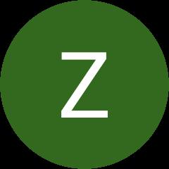 Zebra H. Avatar