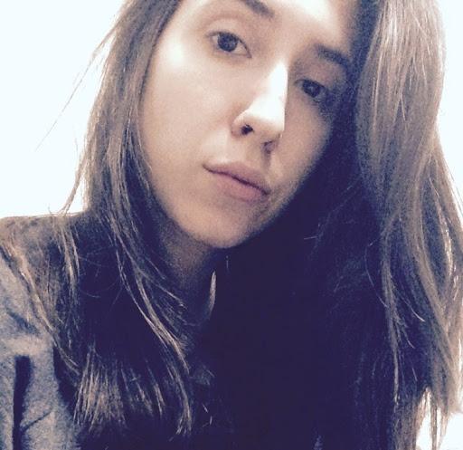 Mariana Lopez Photo 32