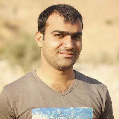 Adnan Habib