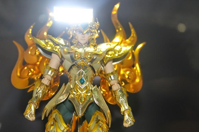 [Comentários] Saint Cloth Myth EX - Soul of Gold Aiolia de Leão - Página 5 IMG_4211