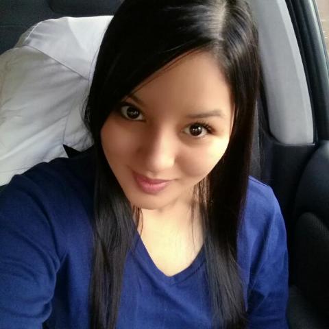 Stephanie Menendez Photo 12