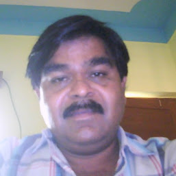 ramakrishnappa beerappa photos, images