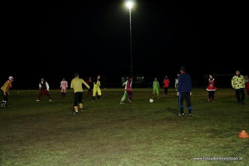 Carnaval voetbal toernooi  sss18 overloon 16-02-2012 (6).JPG
