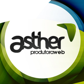Asther Web