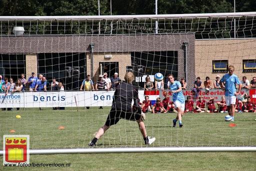Finale penaltybokaal en prijsuitreiking 10-08-2012 (16).JPG