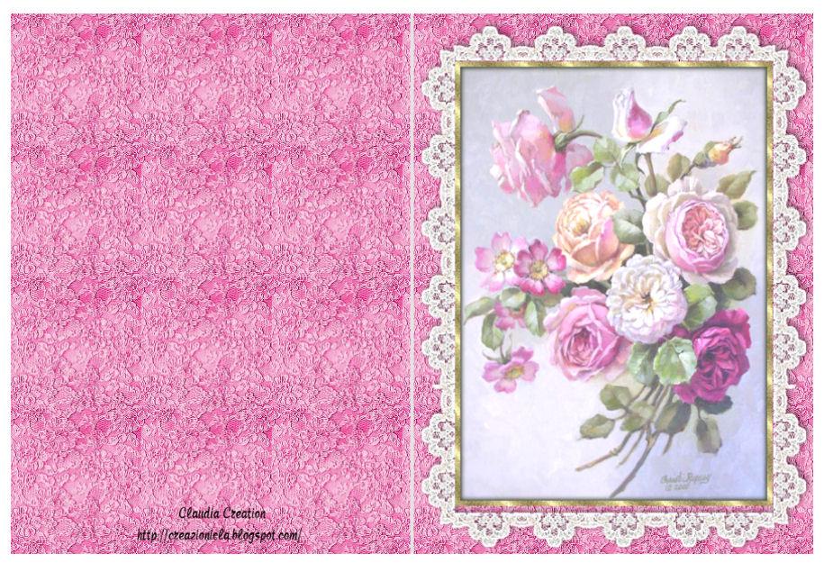 Il mio angolo creativo cartoline per auguri for Cartoline per auguri