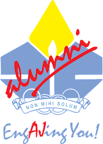 AJCAA logo