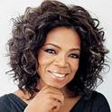Oprah Winfrey Quotes, Citaten, Zinnen en Teksten